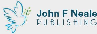 John F Neale Publishing